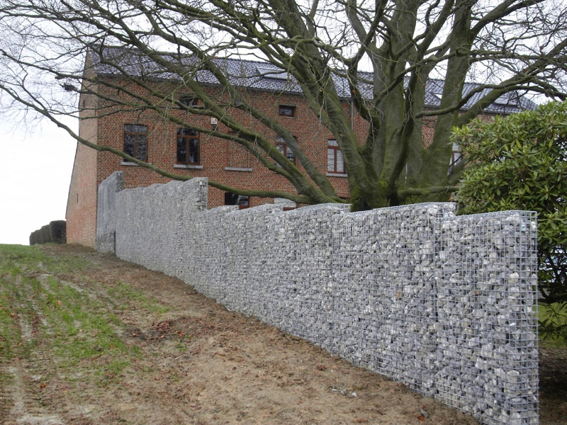 Cout Mur Cloture cout mur de soutnement. latest mur de soutnement with cout mur de